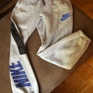 Nike Joggers for Men